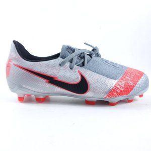 Nike Boys Phantom Venom Elite Soccer Shoes NEW